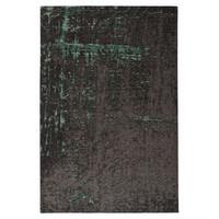 thumb-Mart Visser tapijt Prosper-10