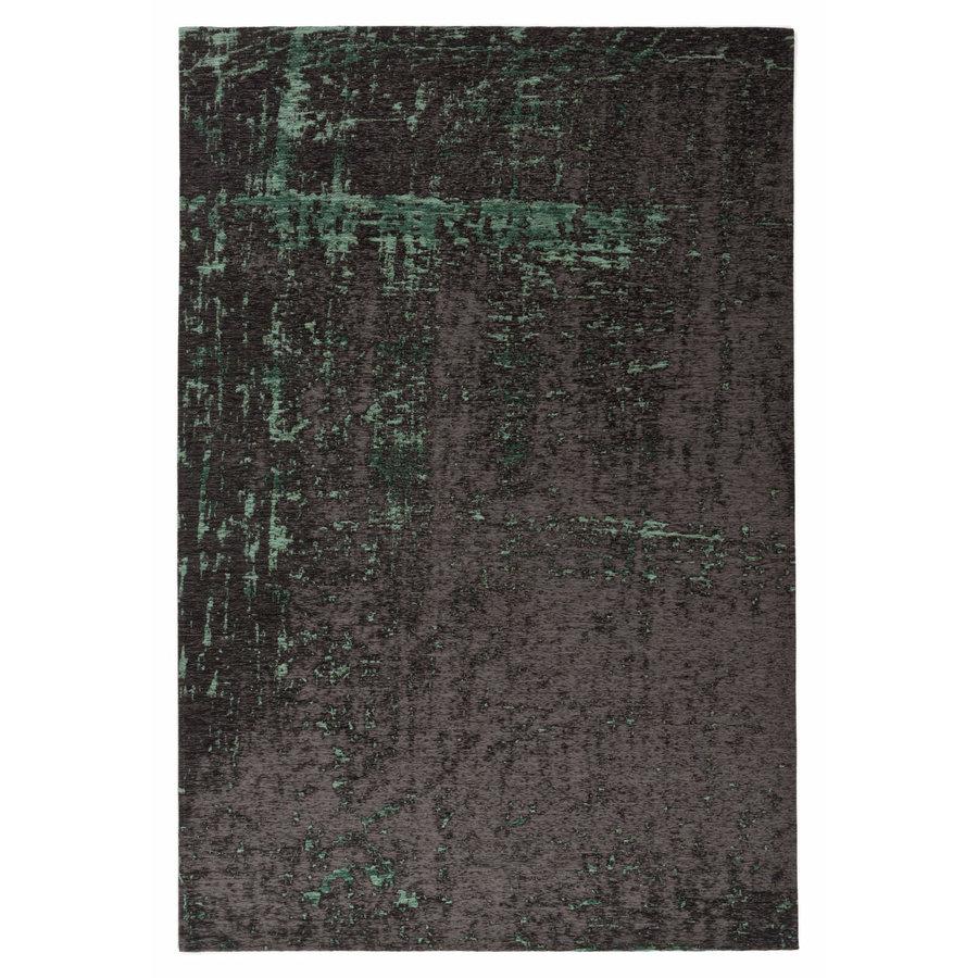 Mart Visser tapijt Prosper-10