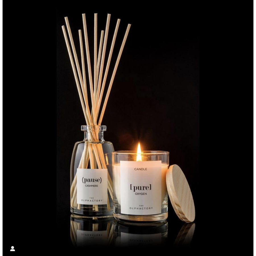 Fragrance Diffuser | interieur geurverspreiders-1