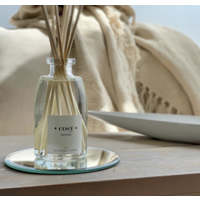 thumb-Fragrance Diffuser | interieur geurverspreiders-7