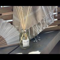 thumb-Fragrance Diffuser | interieur geurverspreiders-8