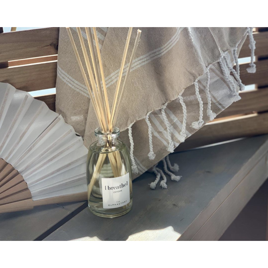 Fragrance Diffuser | interieur geurverspreiders-8