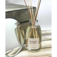 thumb-Fragrance Diffuser | interieur geurstokjes-9