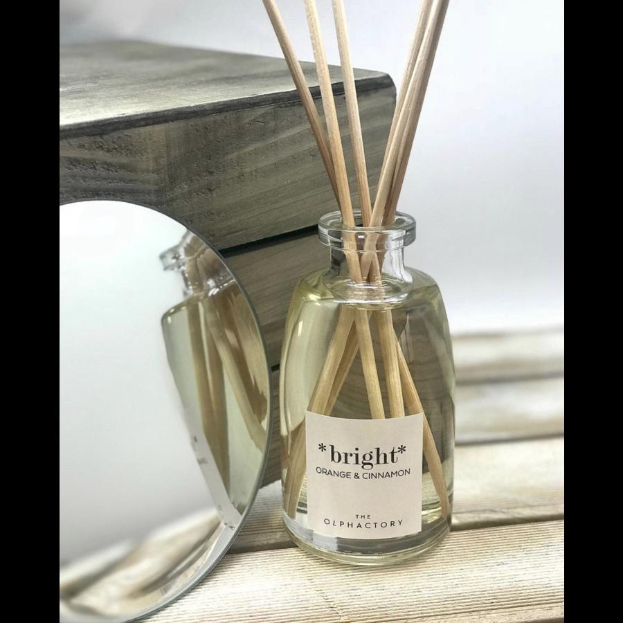 Fragrance Diffuser | interieur geurstokjes-9