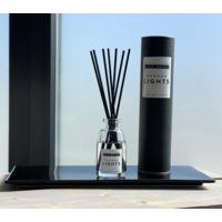 thumb-Fragrance Diffuser | interieur geurstokjes-3
