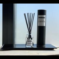 thumb-Fragrance Diffuser | interieur geurverspreiders-2