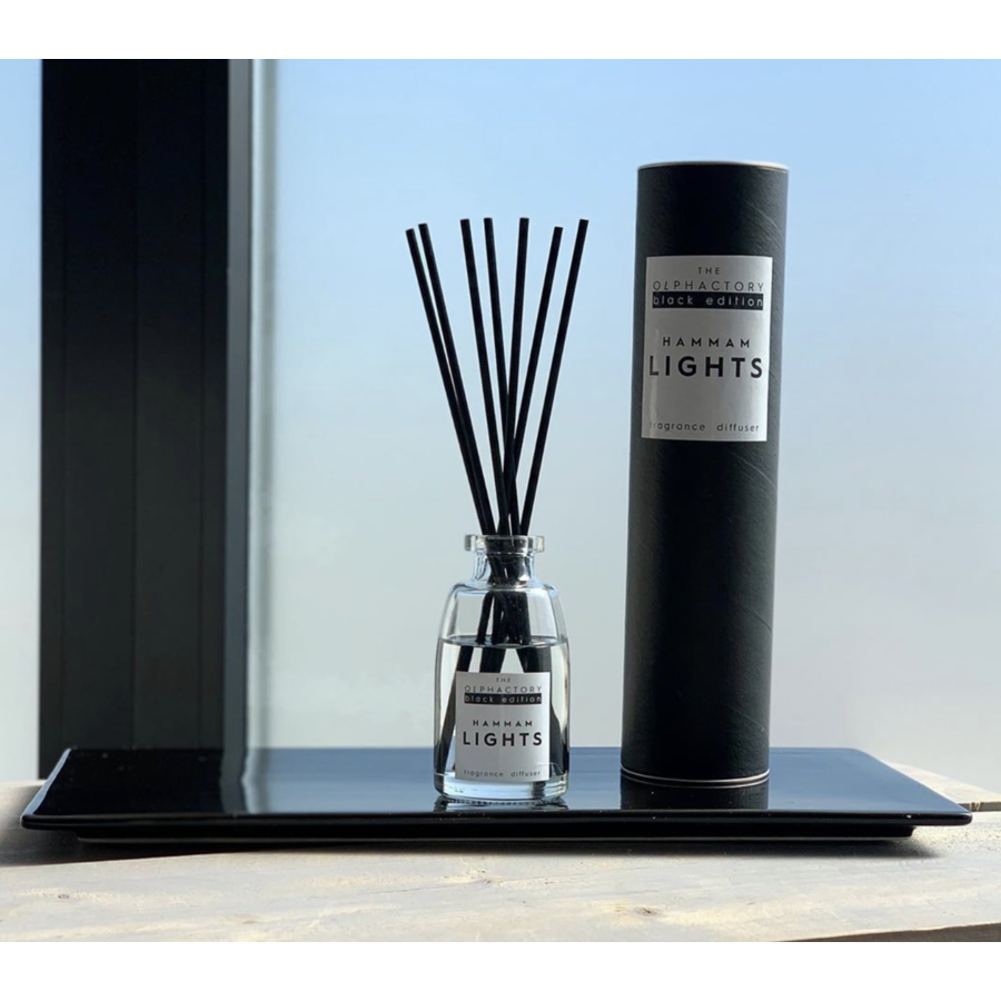 Fragrance Diffuser | interieur geurstokjes-3