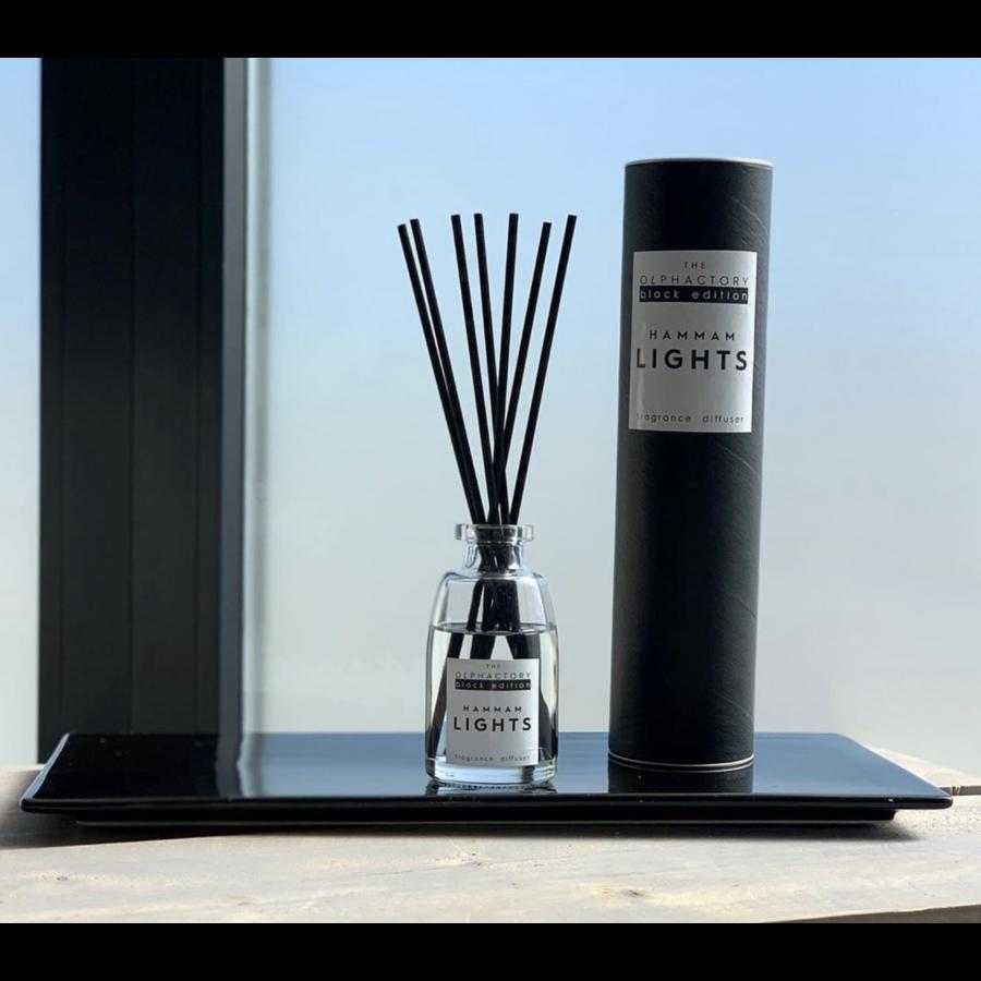 Fragrance Diffuser | interieur geurverspreiders-2