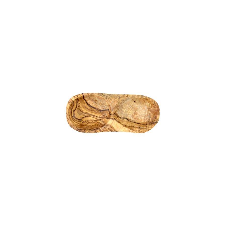 Olijfhouten Borrelduo recht-2