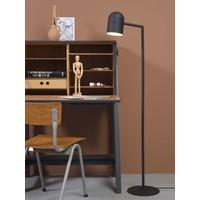 thumb-Vloerlamp Marseille in drie mooie nieuwe kleuren!-5