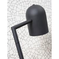 thumb-Vloerlamp Marseille in drie mooie nieuwe kleuren!-7