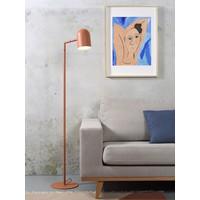 thumb-Vloerlamp Marseille in drie mooie nieuwe kleuren!-4