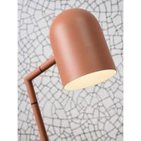thumb-Vloerlamp Marseille in drie mooie kleuren!-9