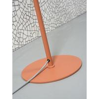 thumb-Vloerlamp Marseille in drie mooie nieuwe kleuren!-10