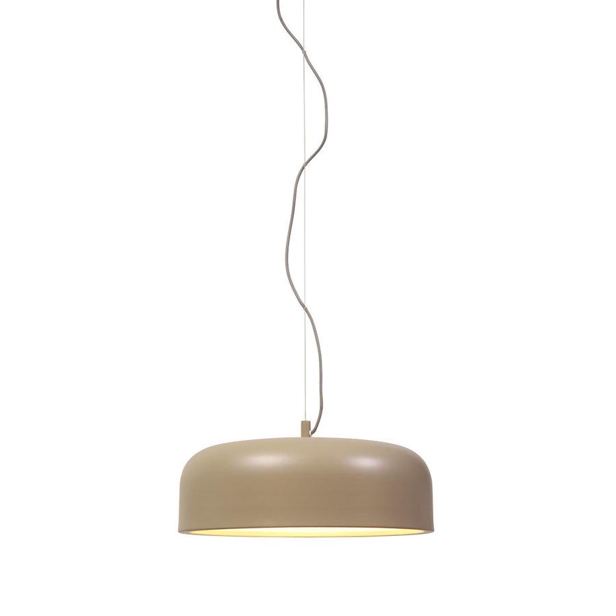 Hanglamp Marseille in drie mooie nieuwe kleuren!-2