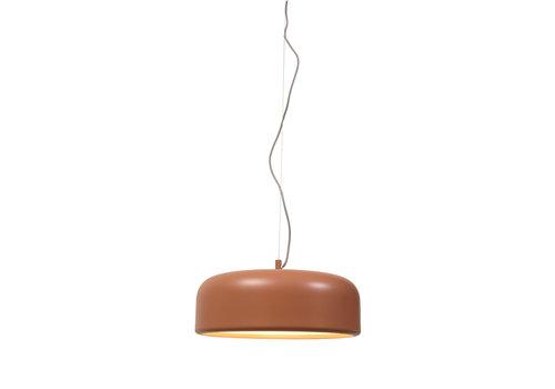 Hanglamp Marseille
