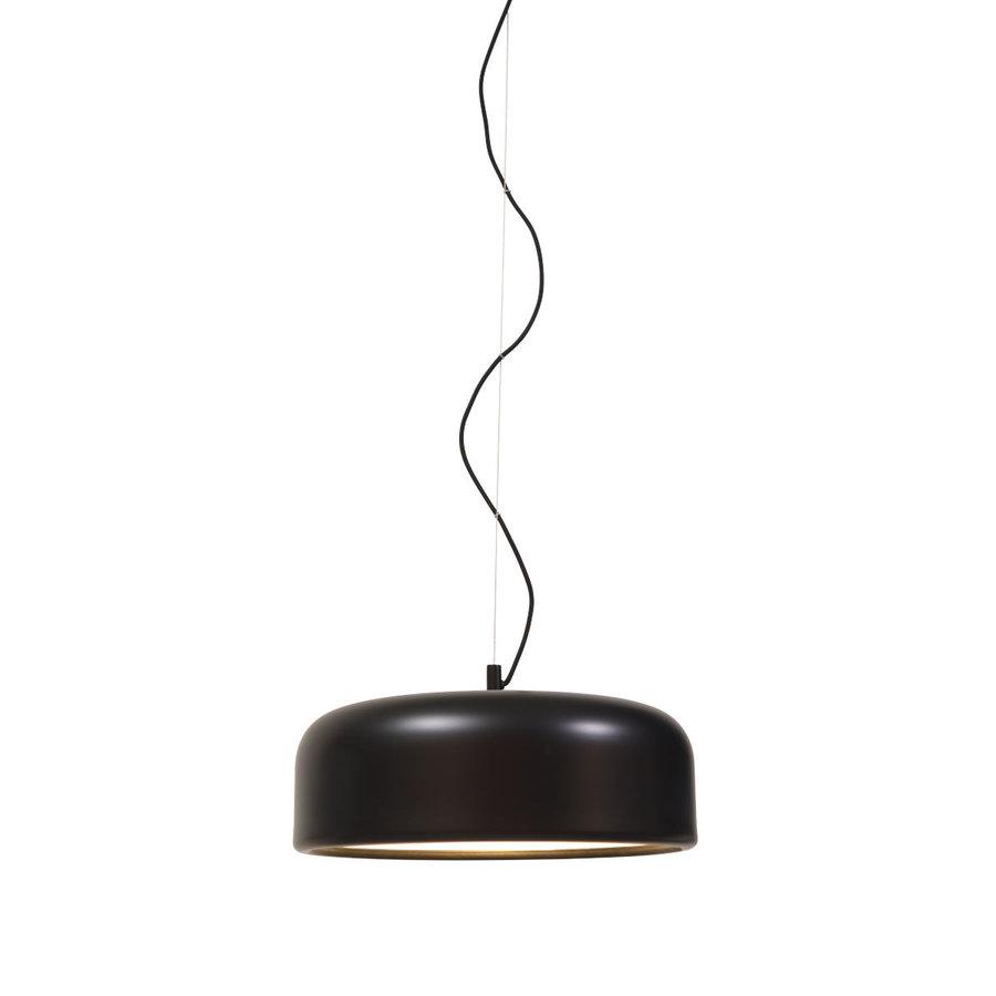 Hanglamp Marseille in drie mooie nieuwe kleuren!-3