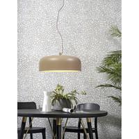 thumb-Hanglamp Marseille in drie mooie nieuwe kleuren!-4