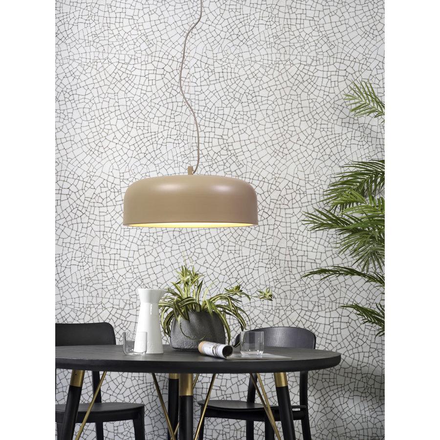 Hanglamp Marseille in drie mooie nieuwe kleuren!-4