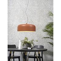 thumb-Hanglamp Marseille in drie mooie nieuwe kleuren!-5
