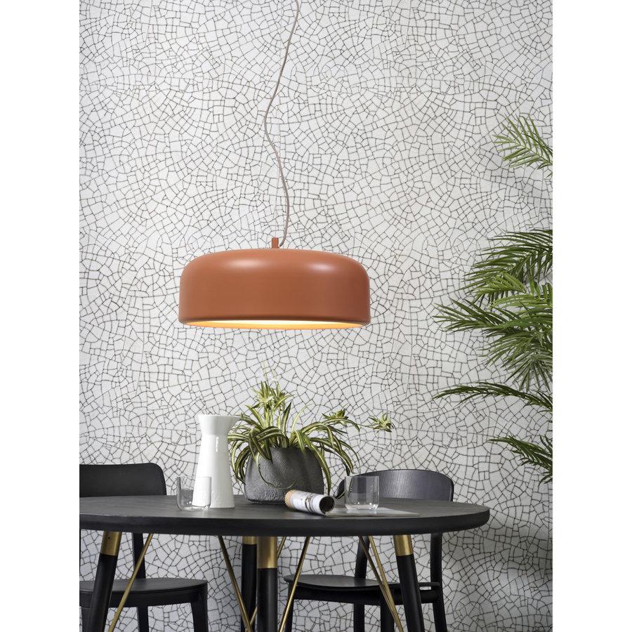 Hanglamp Marseille in drie mooie nieuwe kleuren!-5
