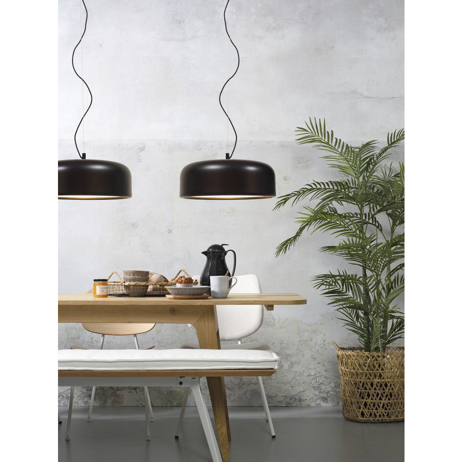 Hanglamp Marseille in drie mooie nieuwe kleuren!-6