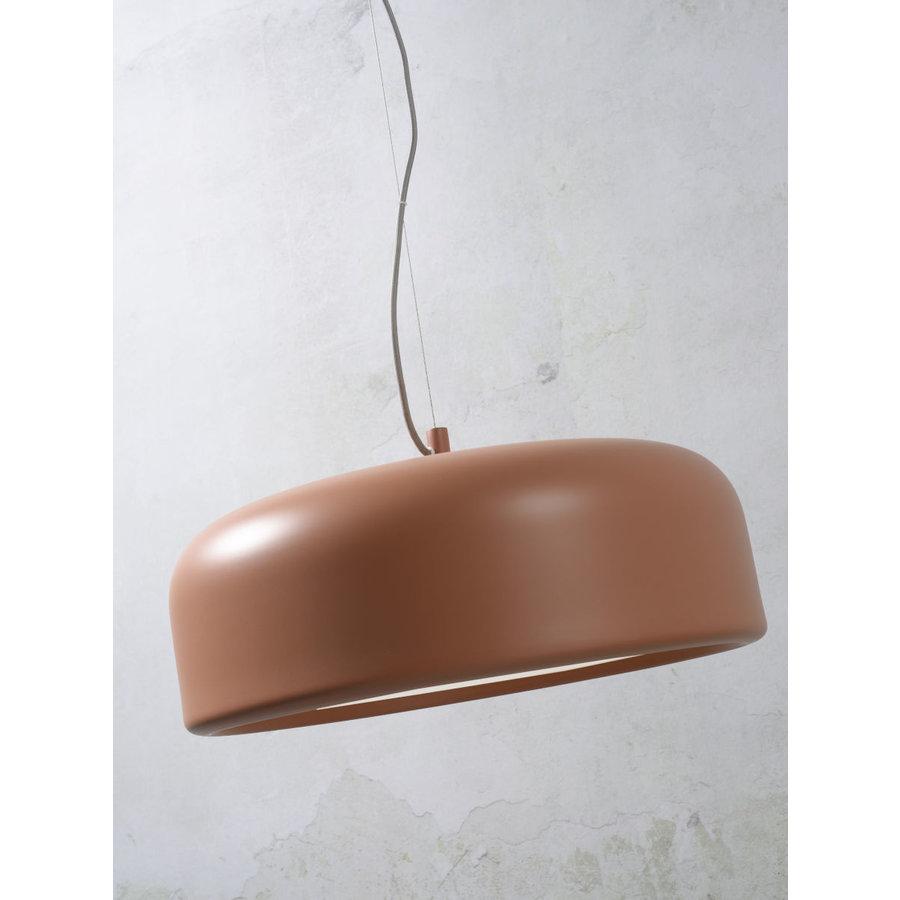 Hanglamp Marseille in drie mooie nieuwe kleuren!-7