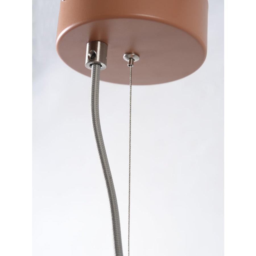 Hanglamp Marseille in drie mooie nieuwe kleuren!-10
