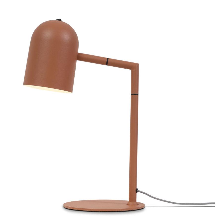 Tafellamp Marseille in drie mooie nieuwe kleuren!-1