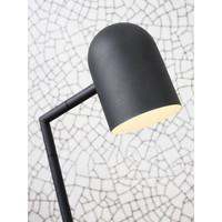 thumb-Tafellamp Marseille in drie mooie nieuwe kleuren!-8