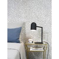 thumb-Tafellamp Marseille in drie mooie nieuwe kleuren!-6