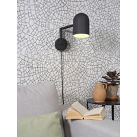 thumb-Wandlamp Marseille in drie mooie nieuwe kleuren!-6