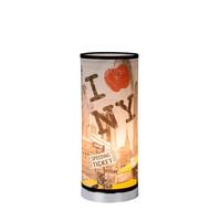 thumb-Tafellamp NY Bronx-1