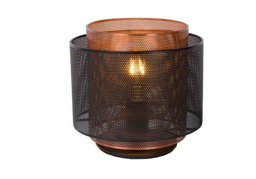 Tafellamp Orrin