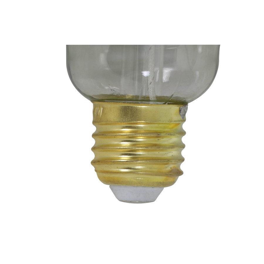 Grote Deco LED-lamp Ø16x32 cm-2