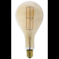 thumb-Led Filament XXL GIANT E27-1