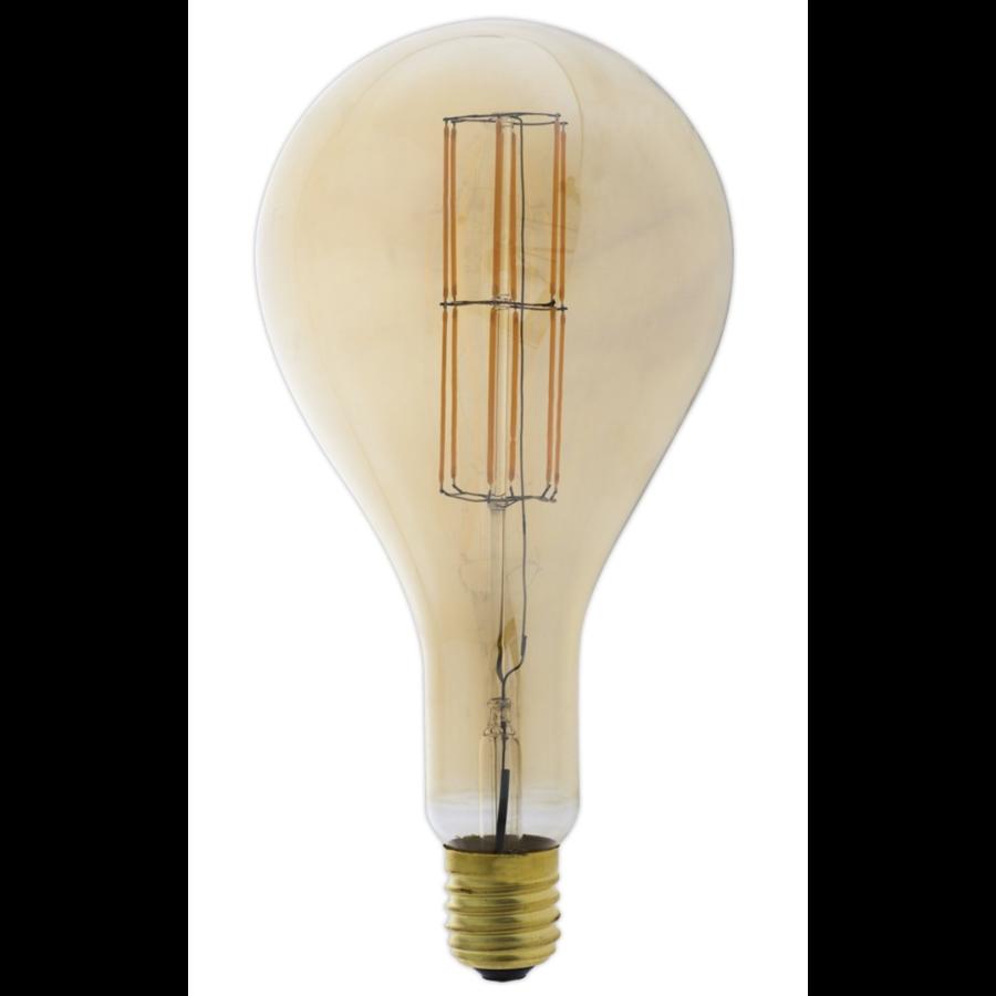 Led Filament XXL GIANT E27-1