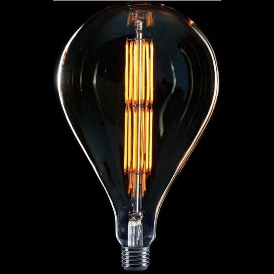 Led Filament XXL GIANT E27-2