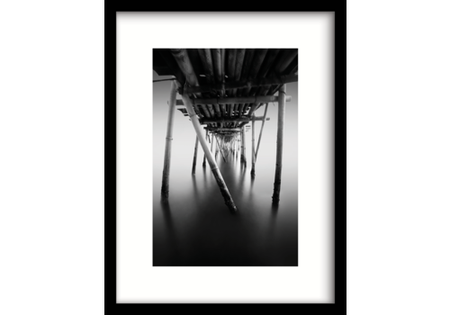 Art Print Underworld
