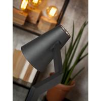 thumb-Vloerlamp Biarritz wit of zwart | It's about RoMi-10