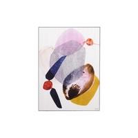thumb-Urban Cotton wandkleed Wings-4