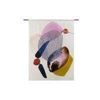 thumb-Urban Cotton wandkleed Wings-1
