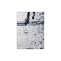 thumb-Urban Cotton wandkleed Storm-5