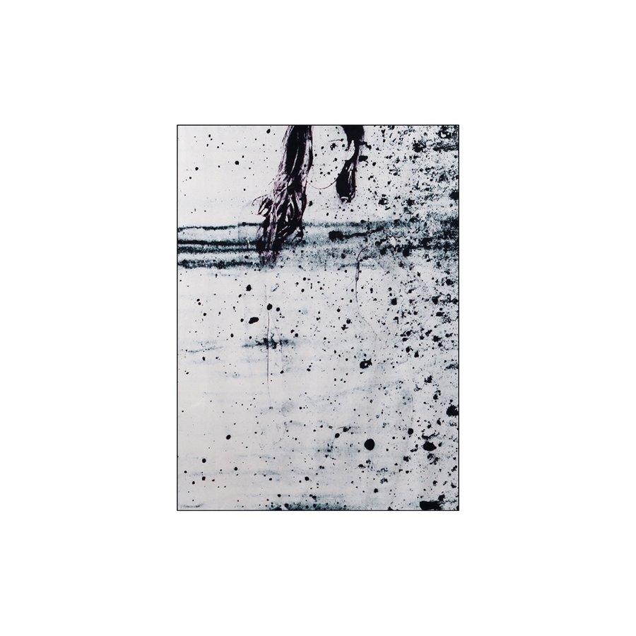 Urban Cotton wandkleed Storm-5