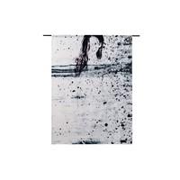 thumb-Urban Cotton wandkleed Storm-1