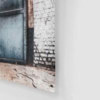 thumb-Wandkleed Spinning Doors-4