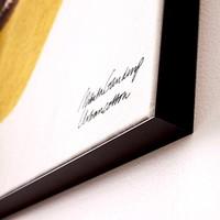 thumb-Wandkleed Spinning Doors-10