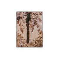 thumb-Wandkleed Urban Jungle-4