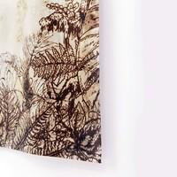 thumb-Wandkleed Urban Jungle-3