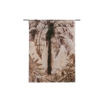 thumb-Wandkleed Urban Jungle-1